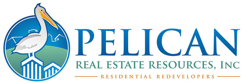 Pelican Real Estate Resources, Inc.